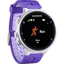 Garmin Forerunner 230 Sport GPS Watch